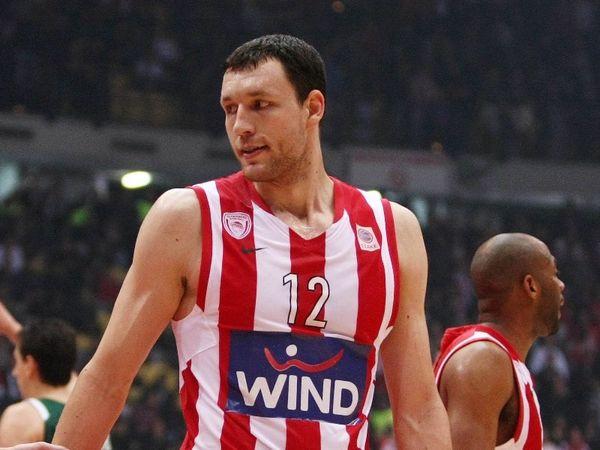 Ο Μαυροκεφαλίδης στο Onsports