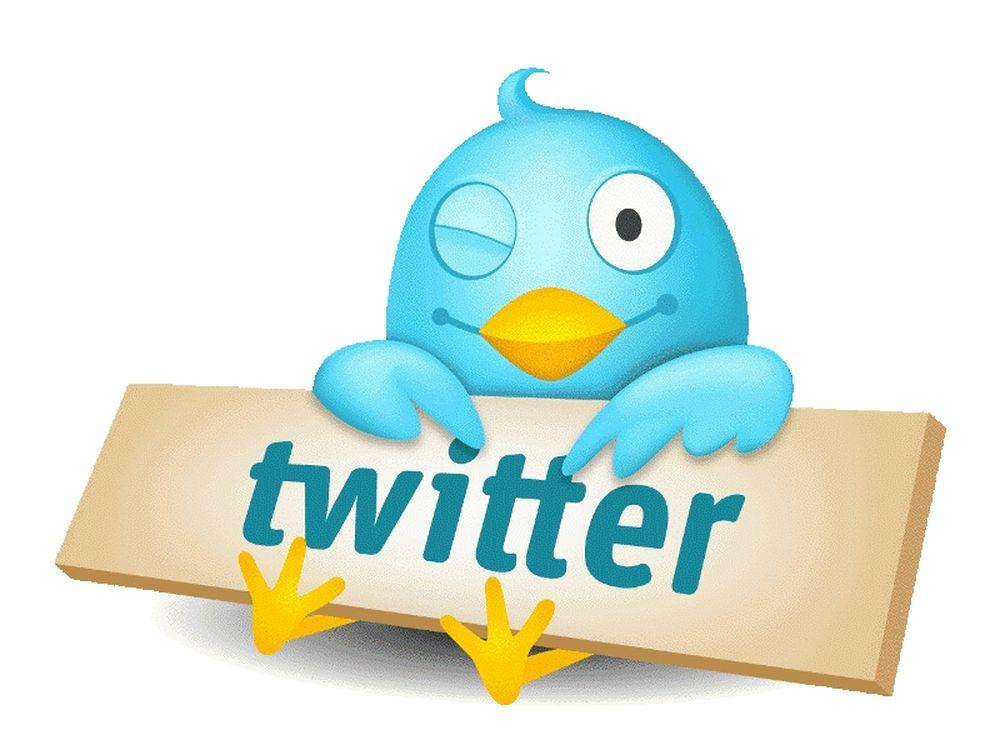 Τους επιτρέπει το «Τwitter»
