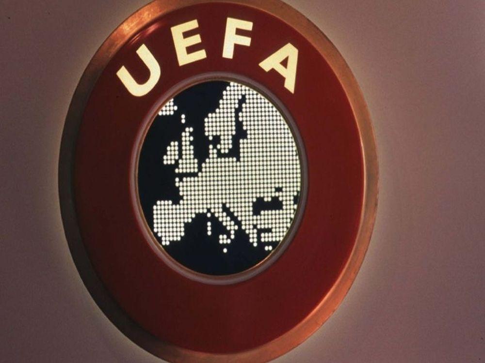 Οι καταθέσεις των στελεχών της UEFA