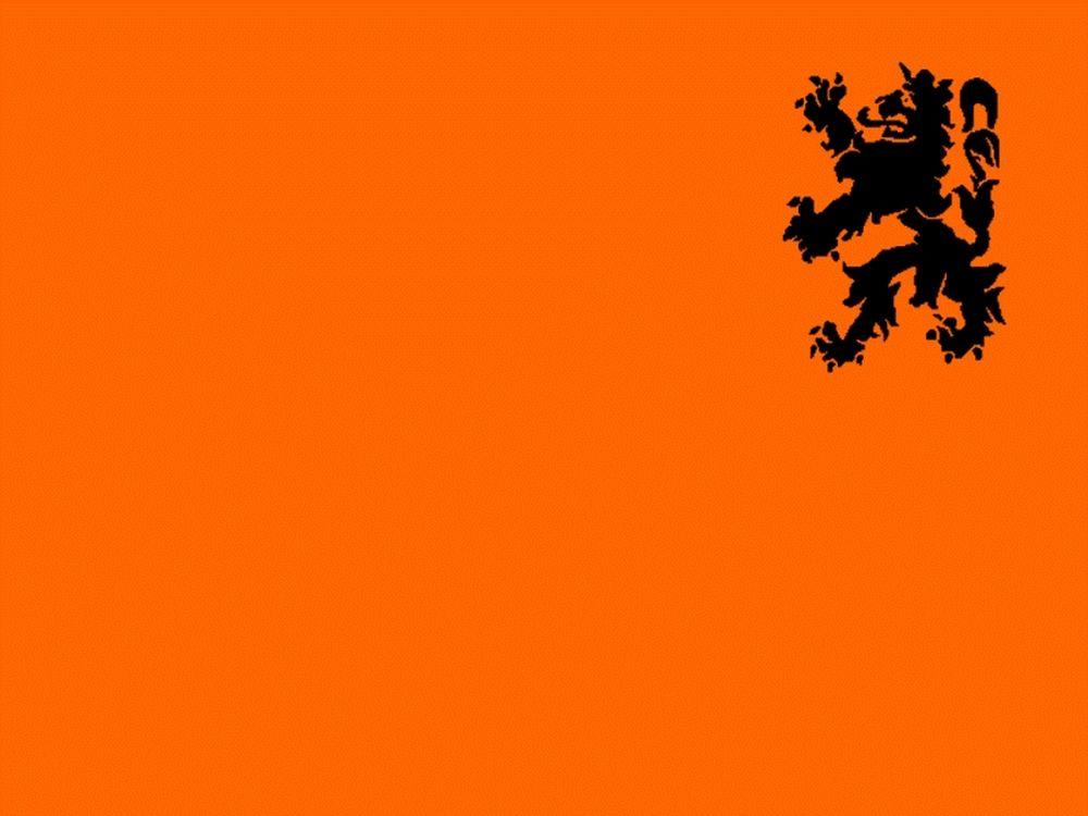 Η Ολλανδία για παγκόσμιο εφήβων