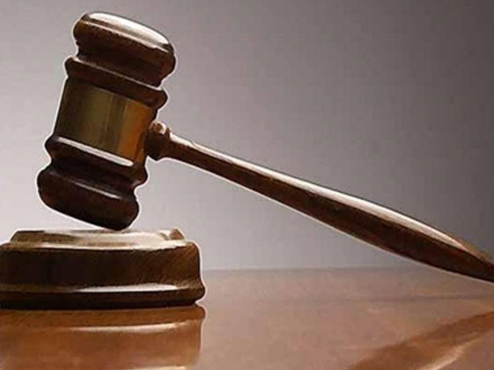 Τα «στημένα» στους εισαγγελείς της ΕΠΟ