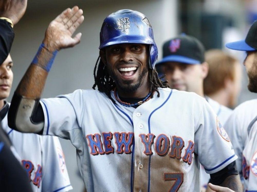 Νέο μεγάλο σκορ για Mets
