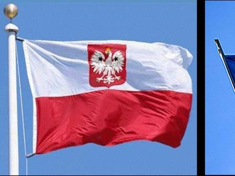 Δύο στα 3 για τους Πολωνούς