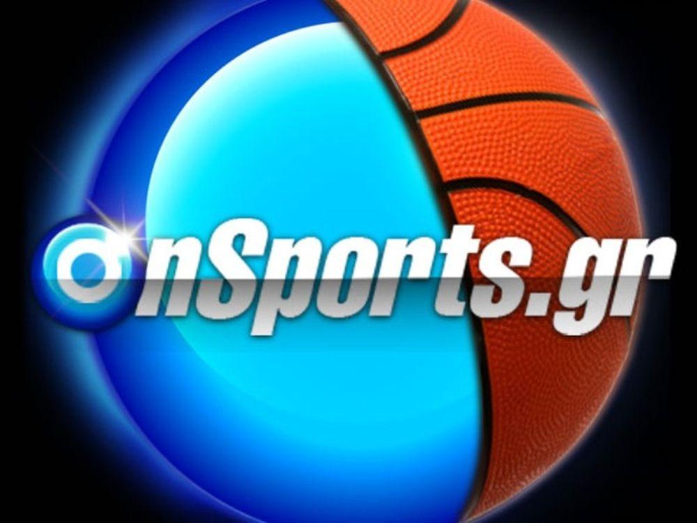 Αναδιάρθρωση πρωταθλημάτων μπάσκετ