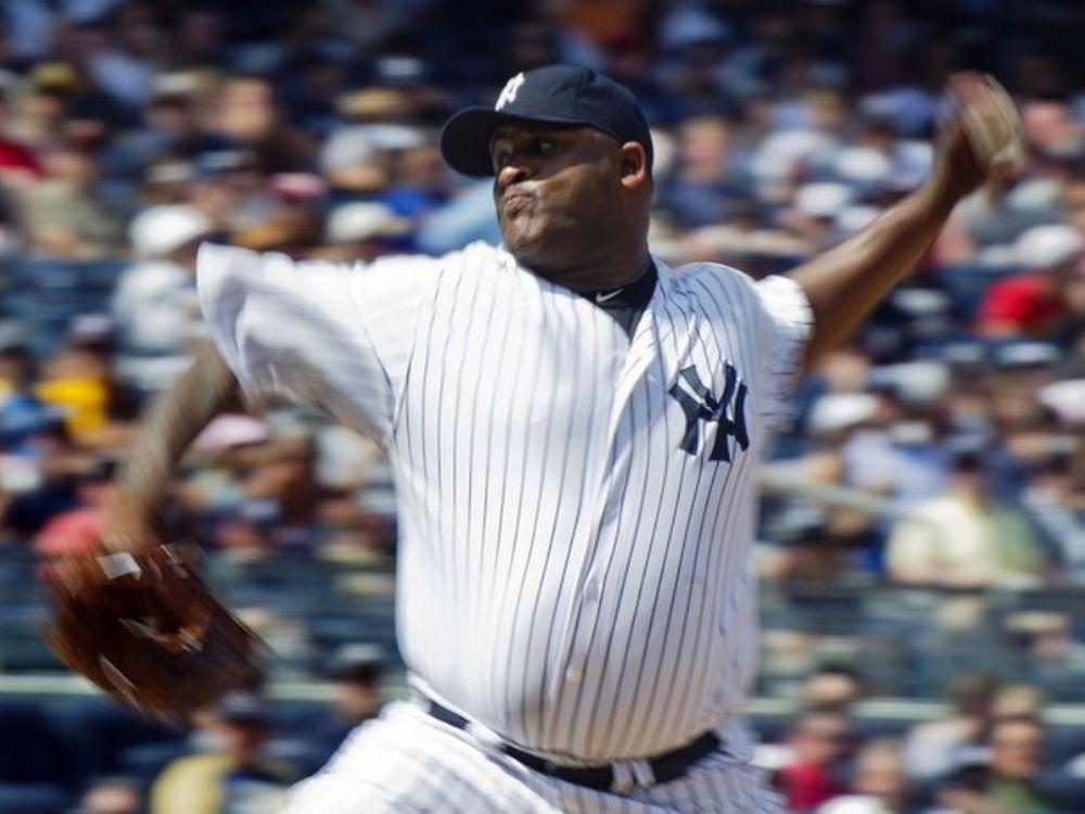 Ασταμάτητοι οι Yankees