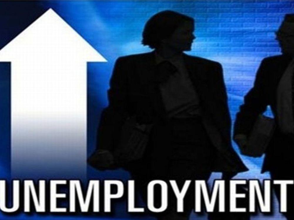 Καλπάζει η ανεργία