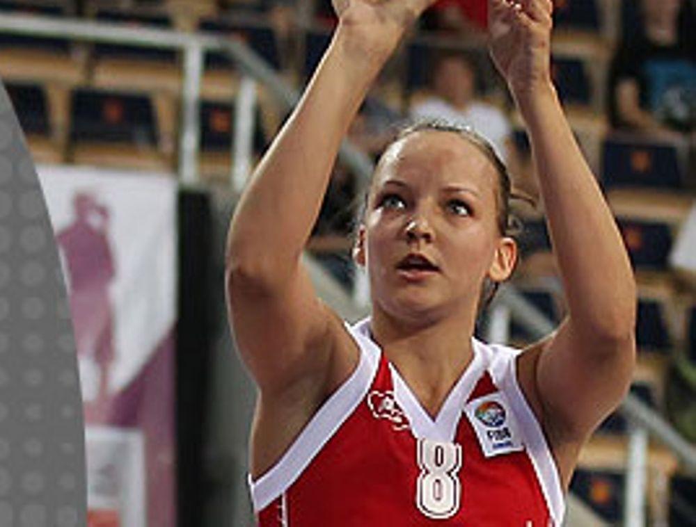 Στον τελικό η Ρωσία