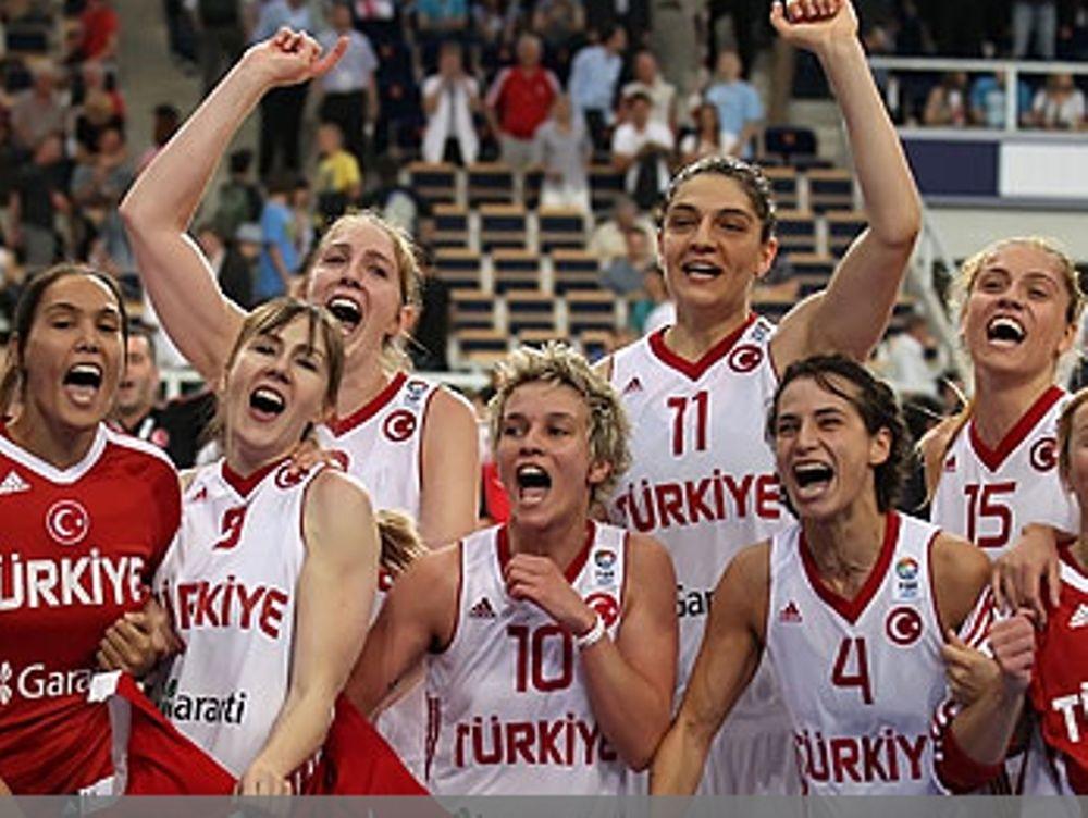 Νέο «θαύμα» από την Τουρκία