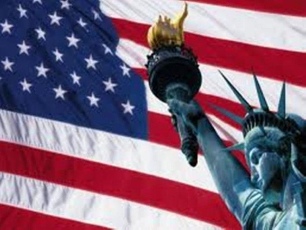 Στις ΗΠΑ 53.000 Έλληνες!