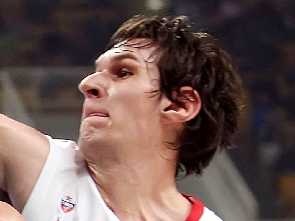 Τέλος ο Μαριάνοβιτς