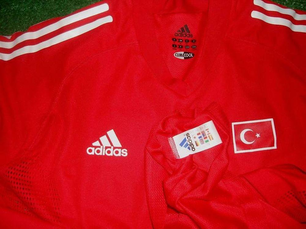 Σάλος με τα στημένα στην Τουρκία