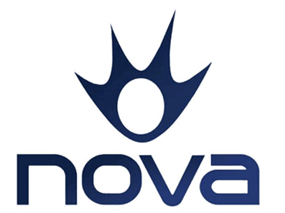 Μείωση 25% από NOVA!