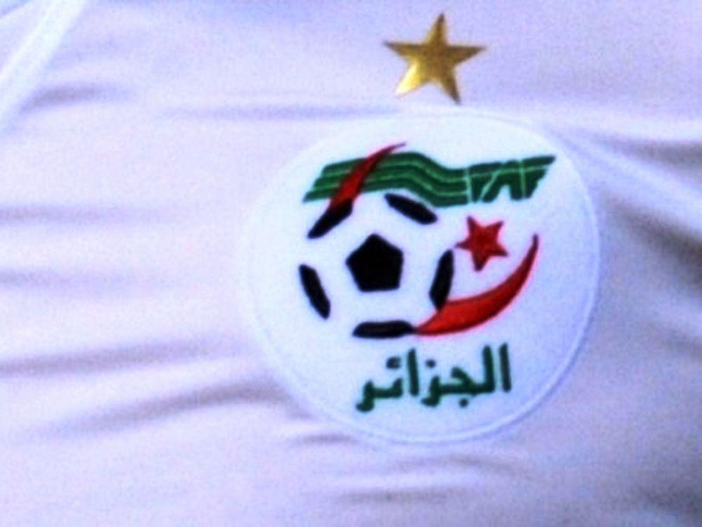 Αλγερία για το Κόπα Άφρικα