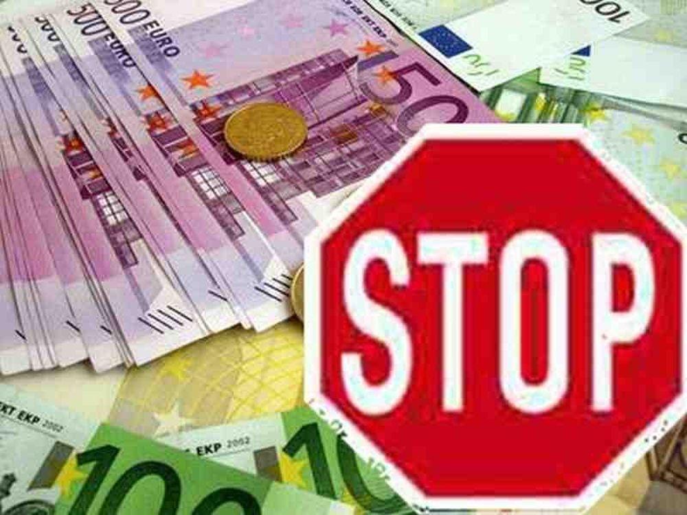 Ζημιά 30 εκατ. ευρώ στις ΠΑΕ!