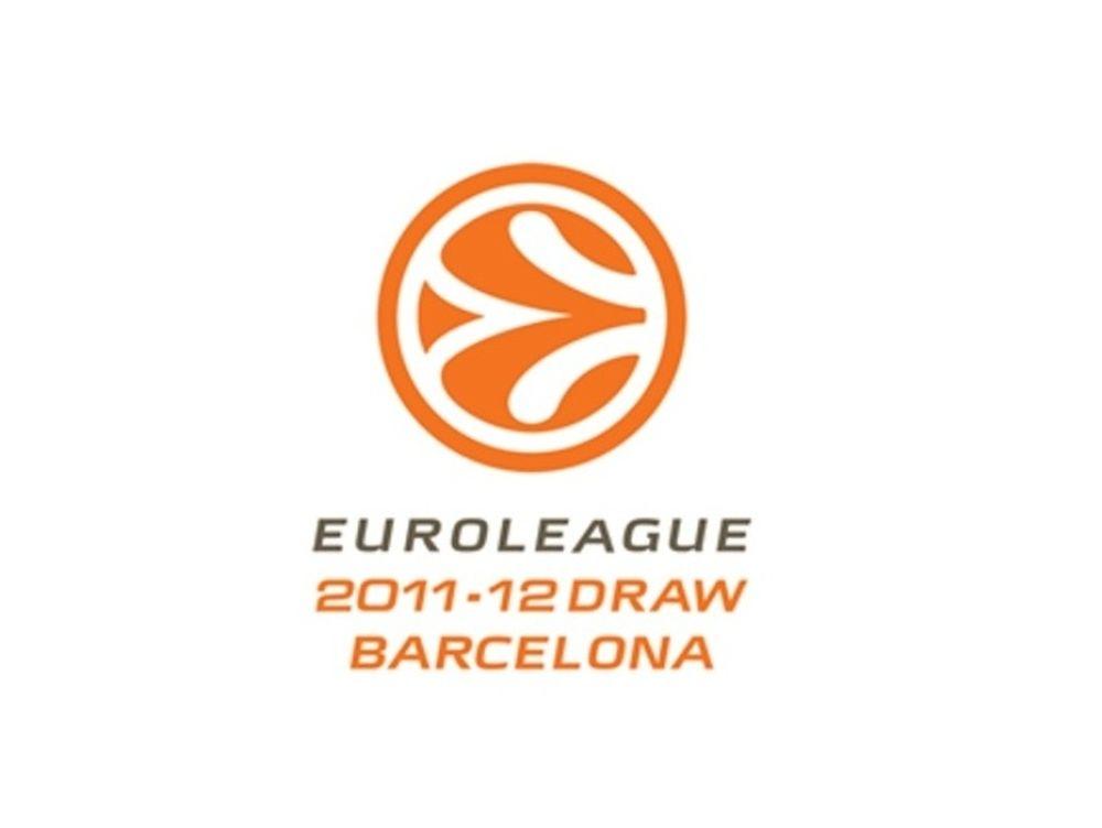Κληρώνει στη Βαρκελώνη