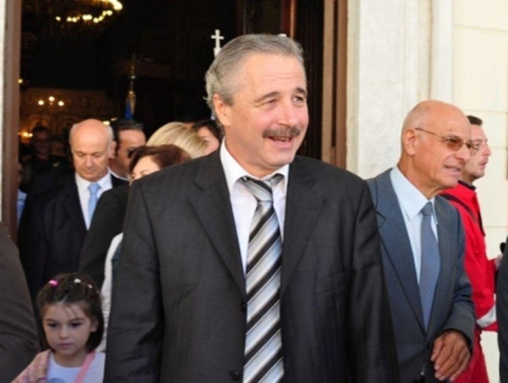 Μανιάτης: Έσοδα 15 δισ. ευρώ
