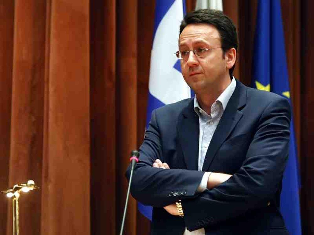 Πιλάβιος: «Η UEFA αποφασίζει»