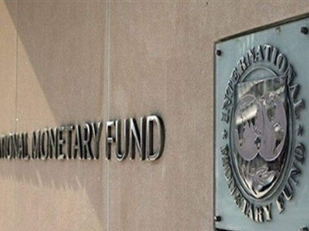 Ενέκρινε το ΔΝΤ την 5η δόση