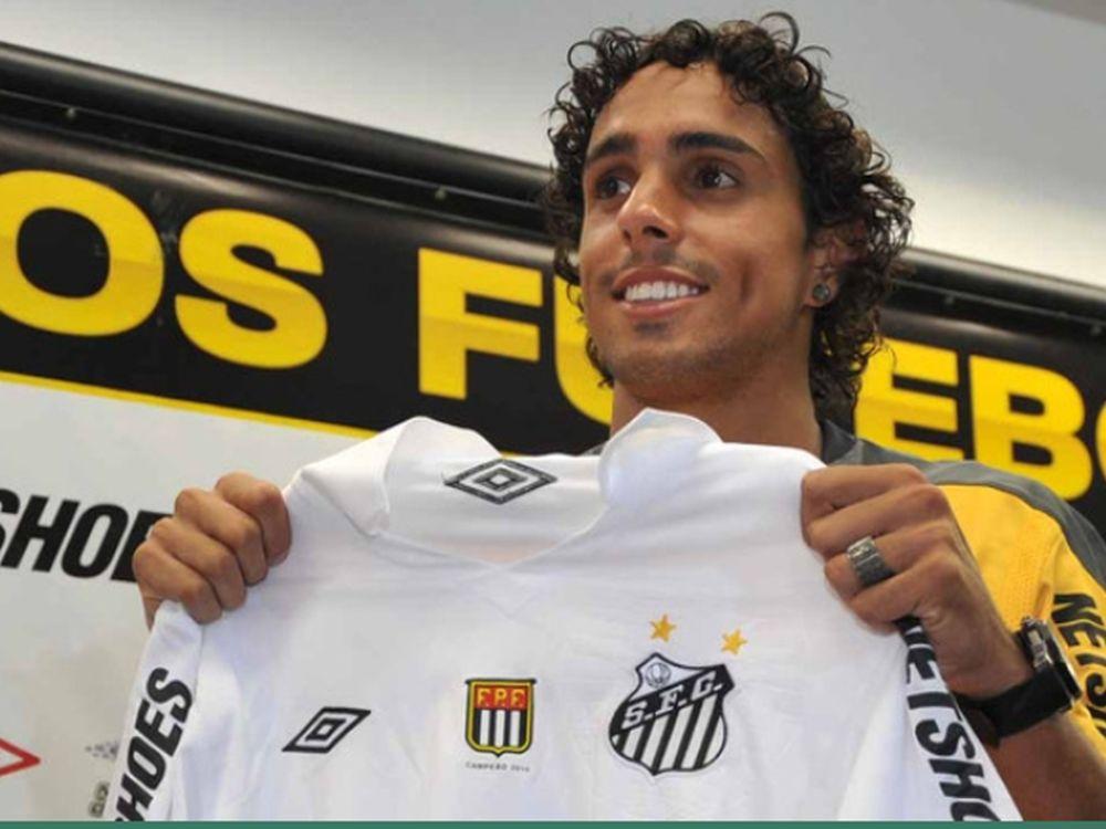 Ντιόγκο: «Θέλω πολλά γκολ»