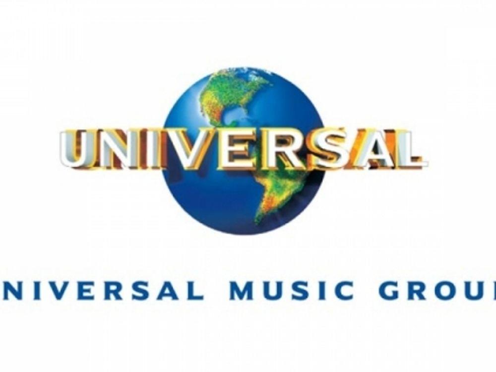 Επίθεση στην Universal Music
