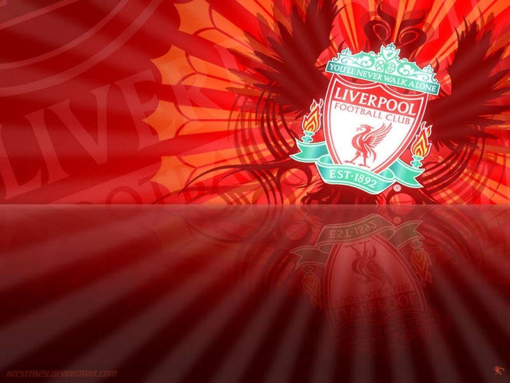 Από το Ηράκλειο στη Liverpool!