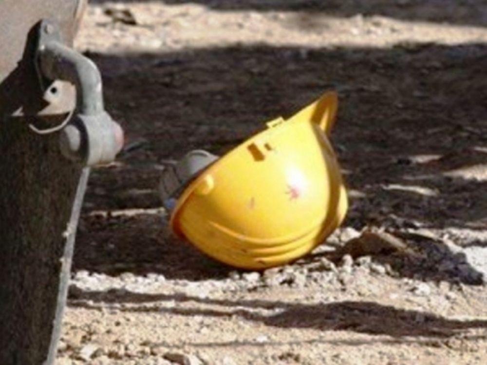 Εργατικό ατύχημα στο Ρέθυμνο