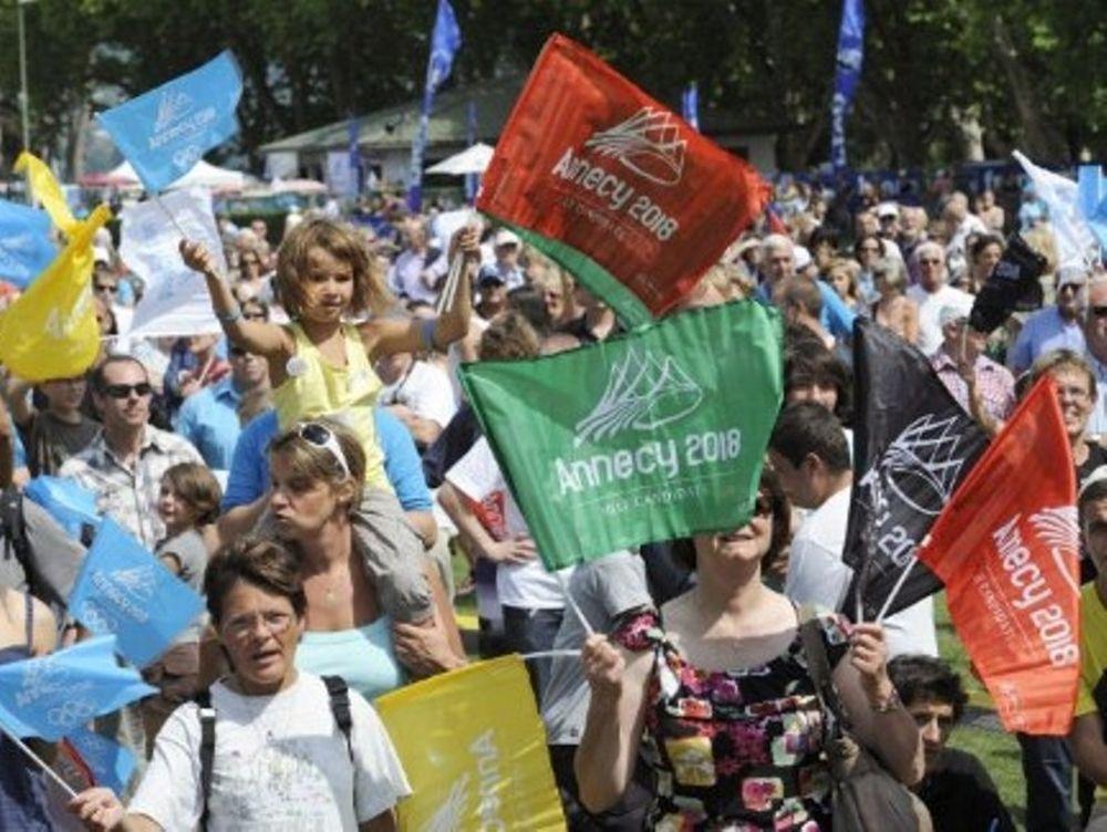 Η πανωλεθρία απογοήτευσε τη Γαλλία