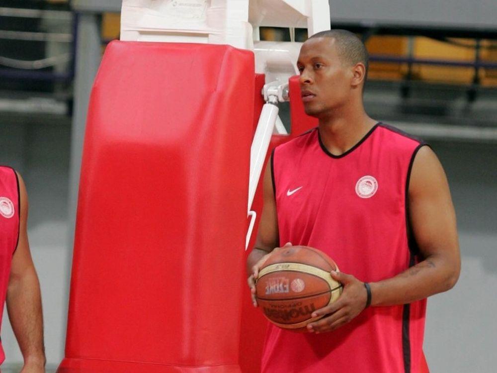 Δίκαιωση Ολυμπιακού από FIBA