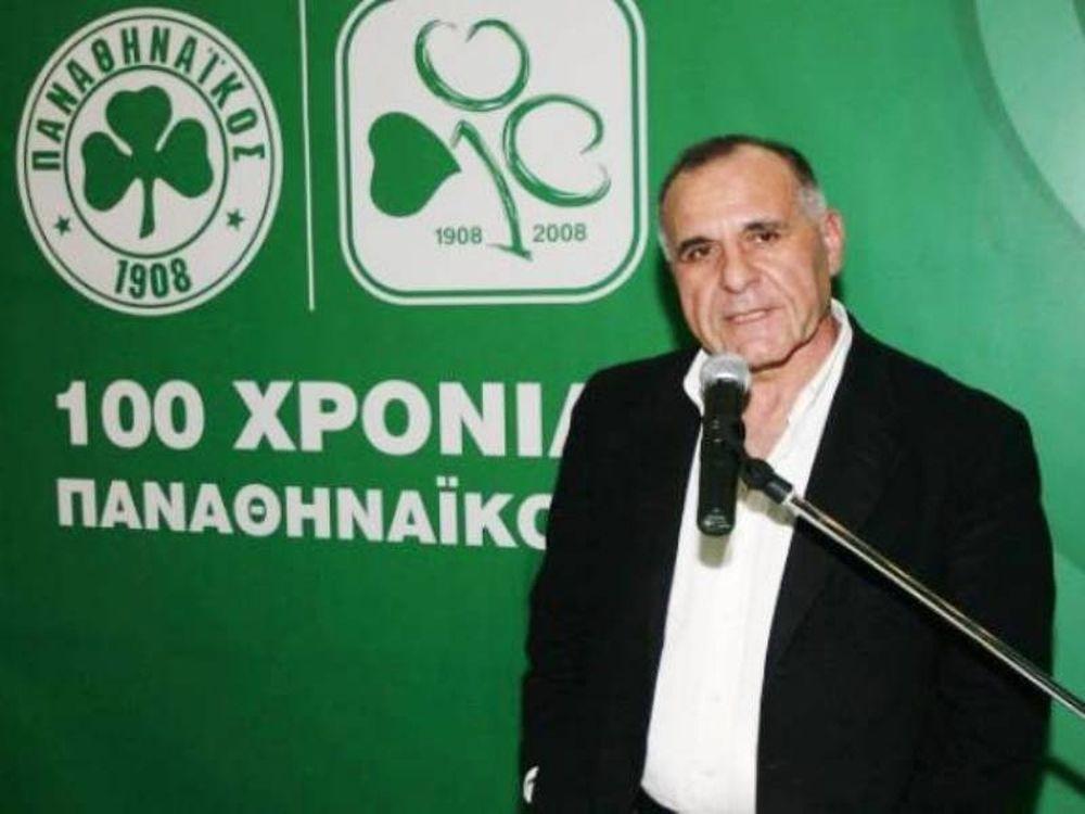 Κωνσταντίνου: «Χρειάζεται ενίσχυση»