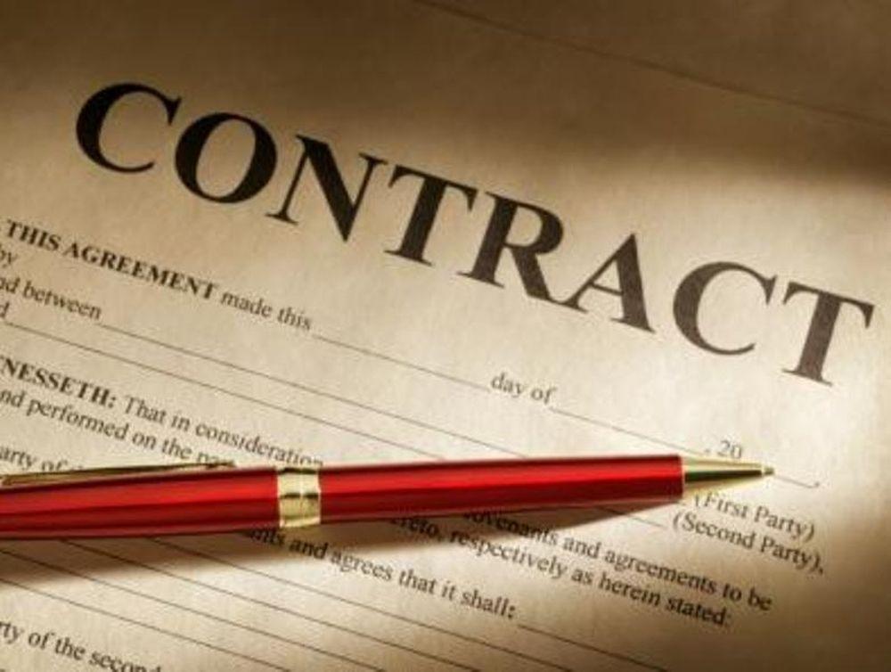 «Ορφανά» τα συμβόλαια του ΠΑΣ