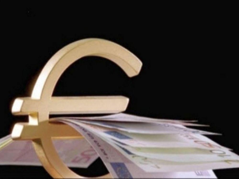 Ποιες ελληνικές τράπεζες απέτυχαν