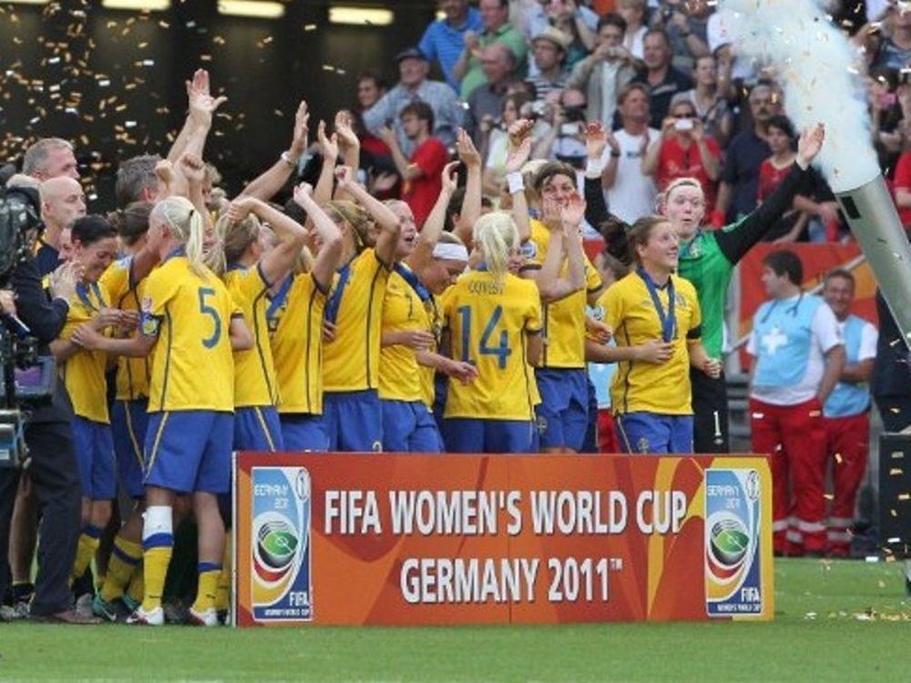 Σουηδία… η τρίτη! (ph)