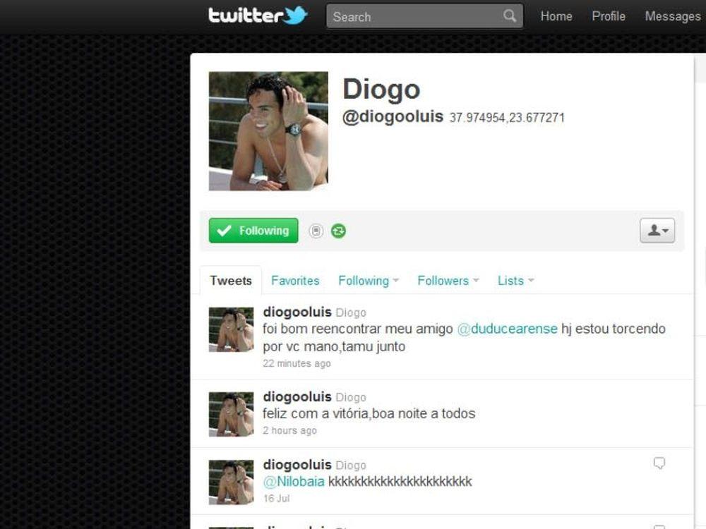 Ντιόγκο Vs Ντουντού… 2-1!