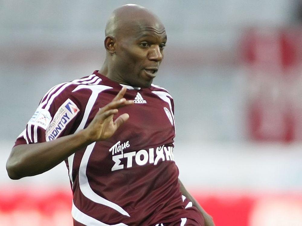 «Ταιριάζει στην ΑΕΚ ο Γκούντγιονσεν»