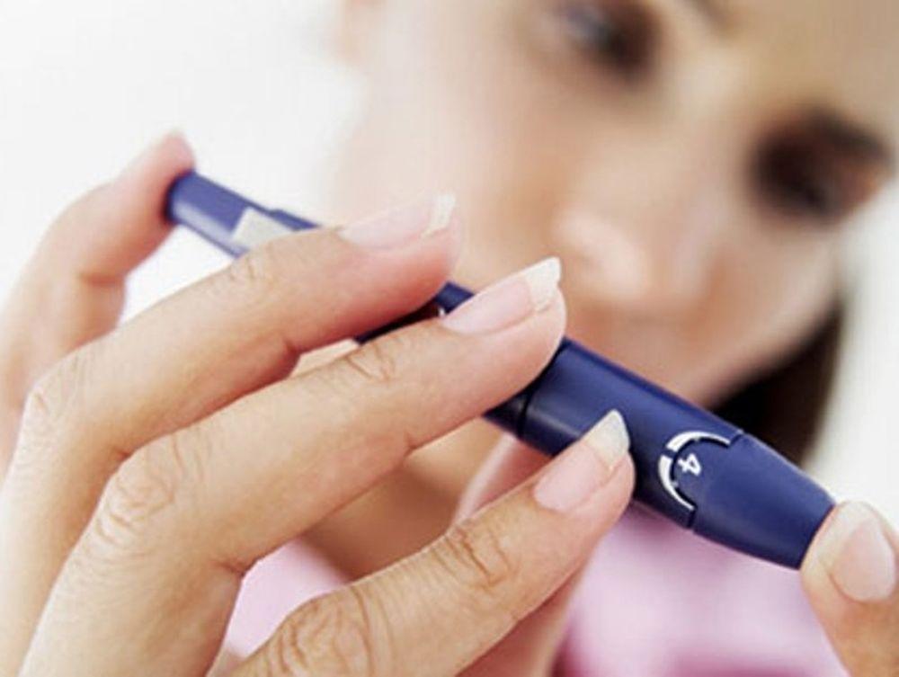 Άσκηση και Διαβήτης