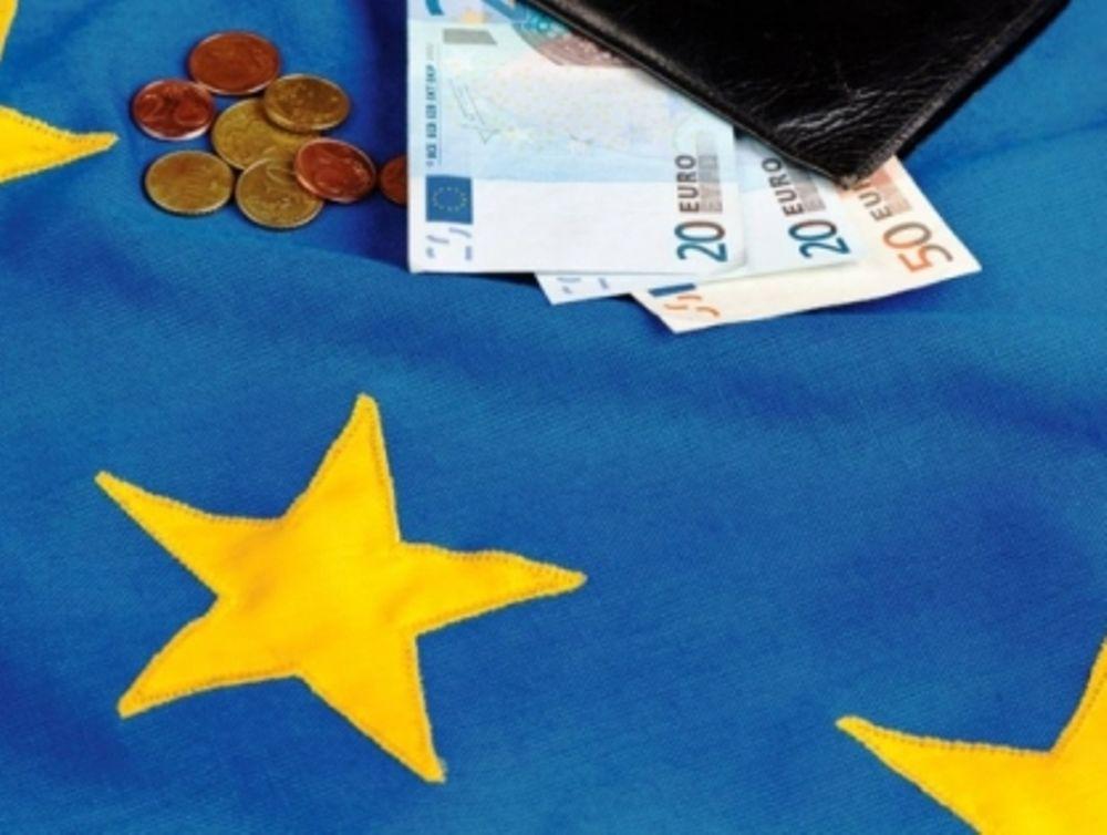 Αν πτωχεύσει η Ελλάδα…