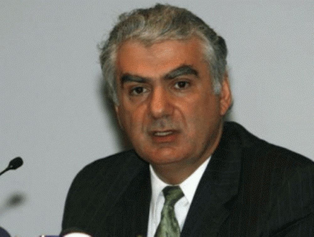 SOS για την κυπριακή οικονομία
