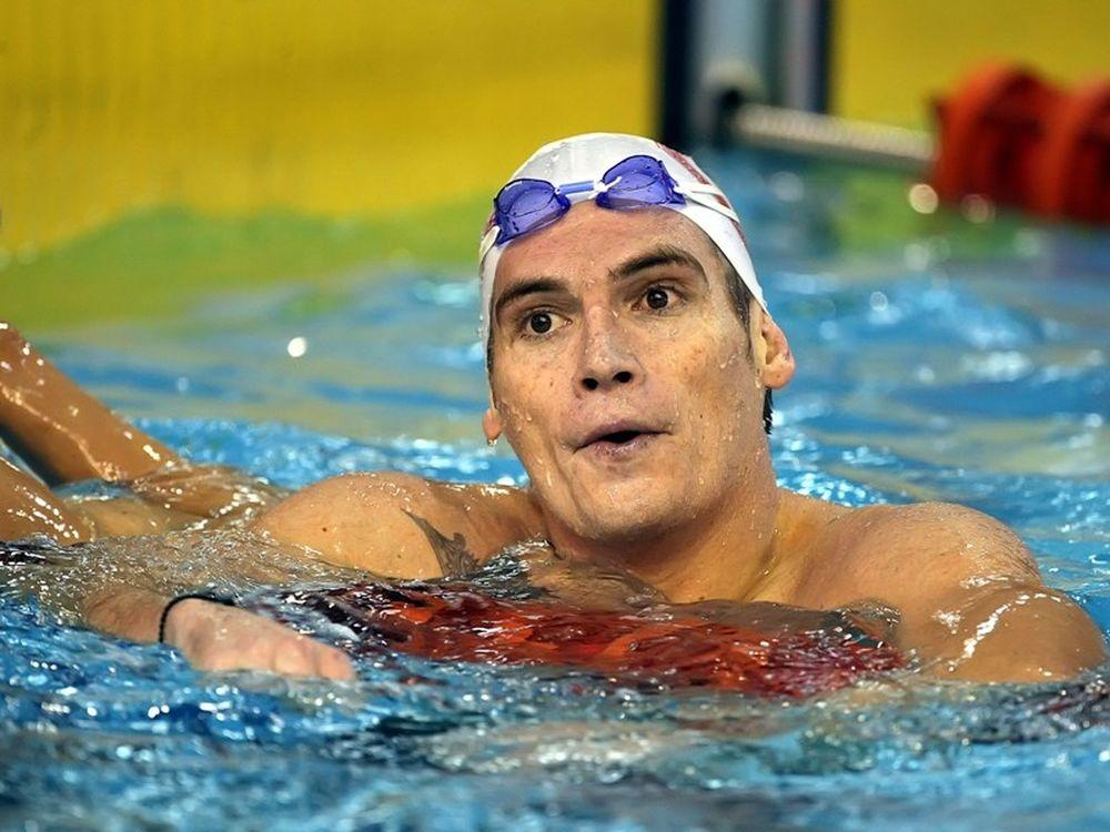 «Αποτελεί τιμή για τον Ολυμπιακό»