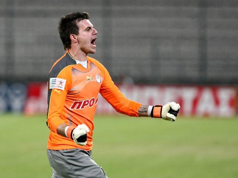 Ο Γιακούποβιτς στο Onsports