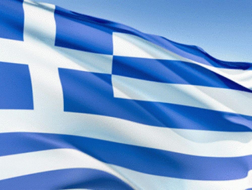 Λιγοστεύουν οι Έλληνες
