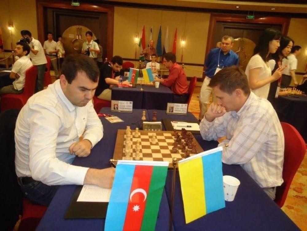 Προελαύνει η Αρμενία