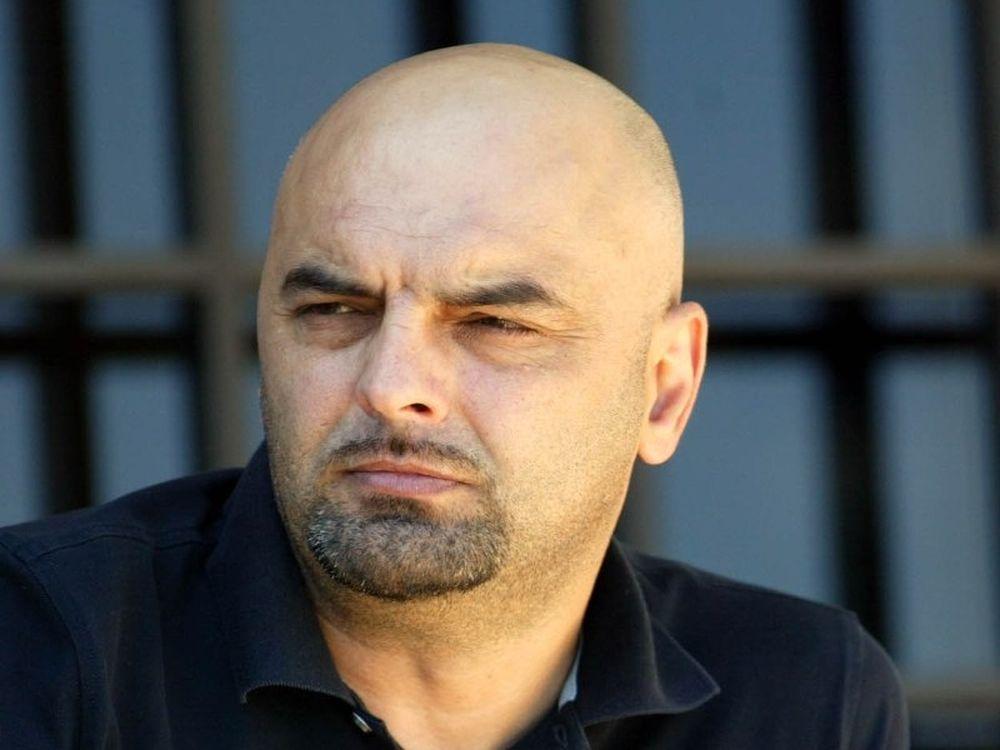 Βέλιτς: «Ο σοβαρός ΠΑΟ περνάει»
