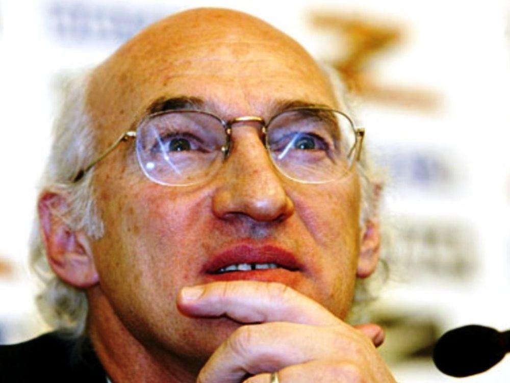 Μπιάνκι: «Όνειρο μου η Αργεντινή»