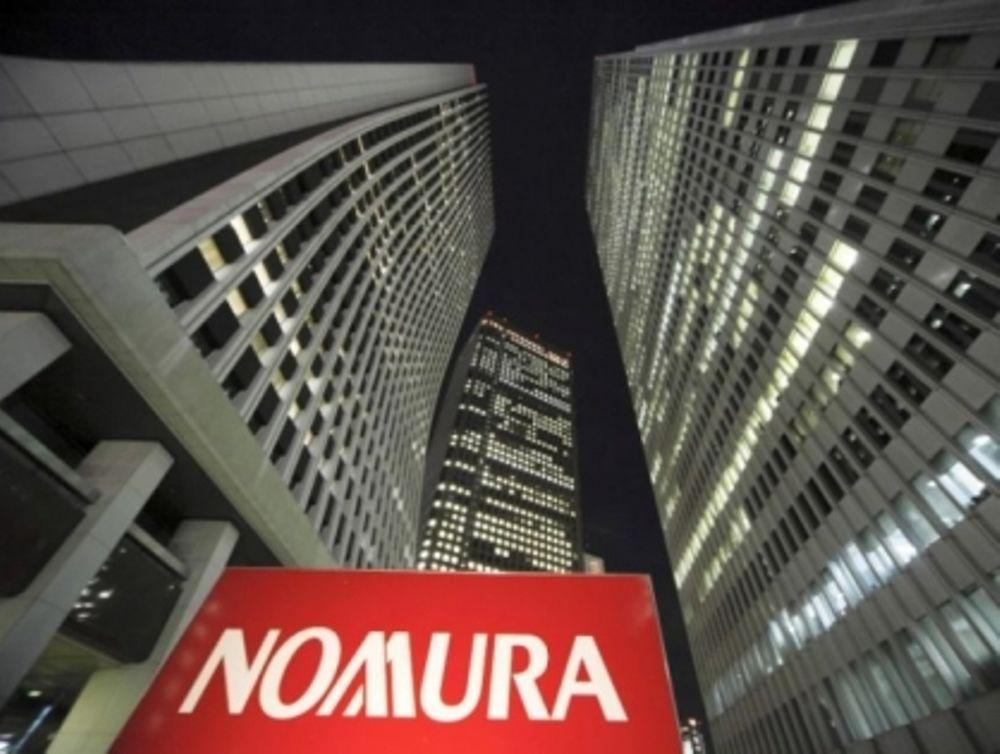 Nomura: Νέα αναδιάρθρωση του ελληνικού χρέους