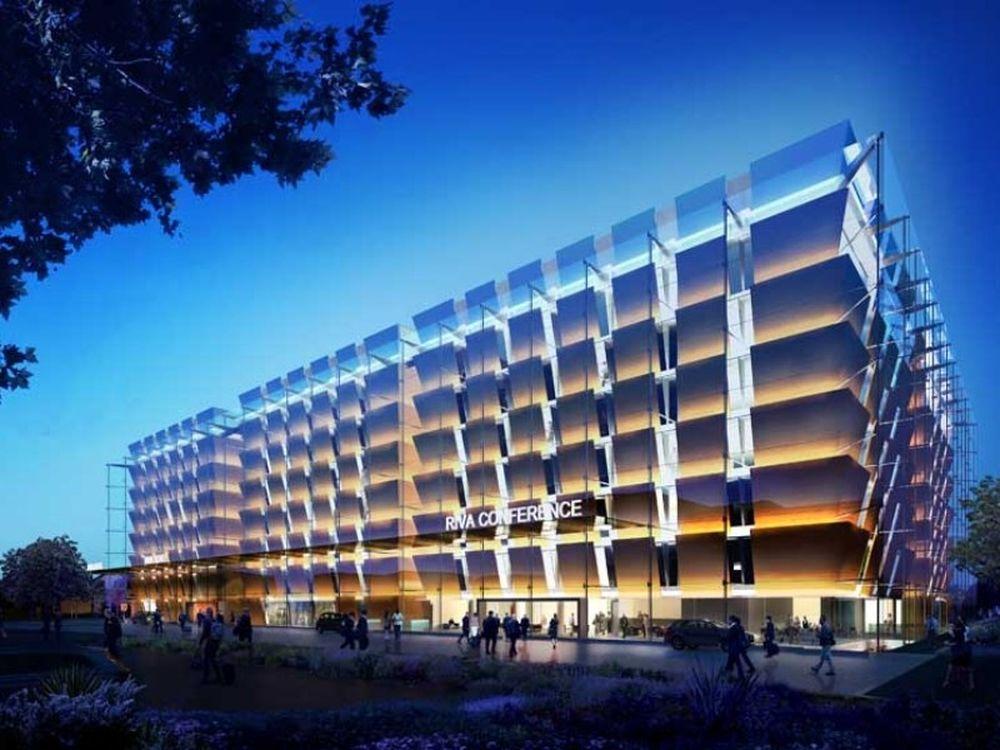 Στα ύψη οι τιμές στα λονδρέζικα ξενοδοχεία