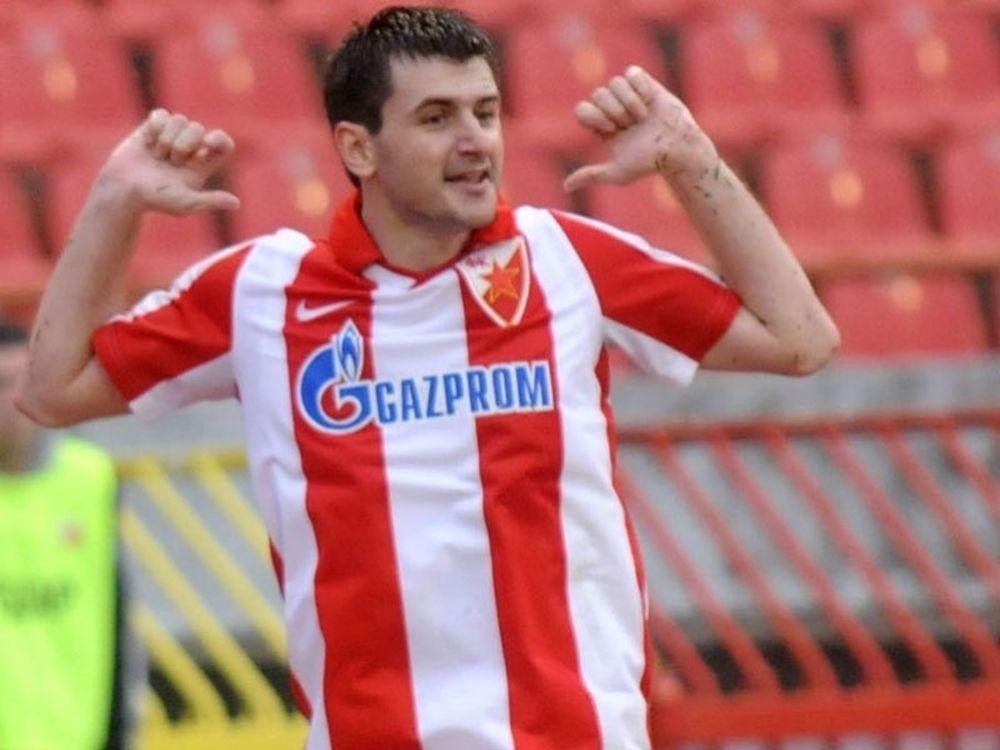 Έρχεται ο Μιλοβάνοβιτς