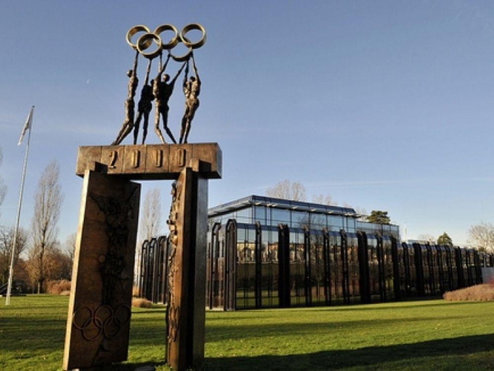 «Θύματα» χάκερς ΔΟΕ και WADA