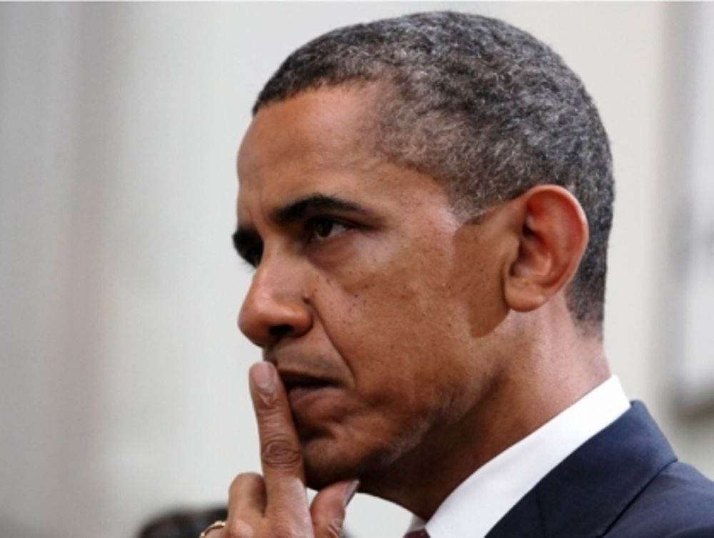 Ομπάμα: «Η κρίση με το όριο δανεισμού έπληξε την οικονομία»