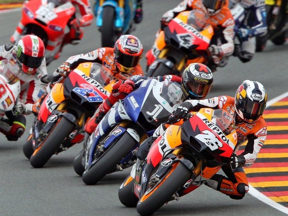 Κανονικά το GP Ιαπωνίας