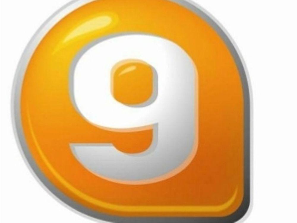 Σαρωτικές αλλαγές στο Κανάλι 9!